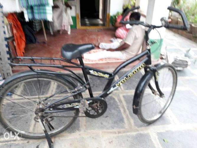 Sk bikes n.hemanth