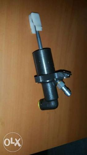 Skoda fabia diesel cluch cylender