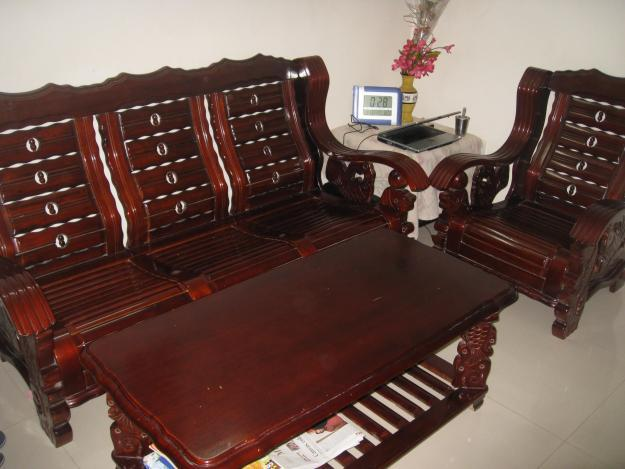 sofa set models with price in hyderabad pictures to pin on pinterest