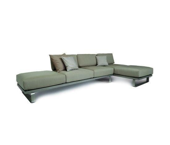 Sofa Set In Hyderabad 19990 For Sale In Hyderabad Andhra