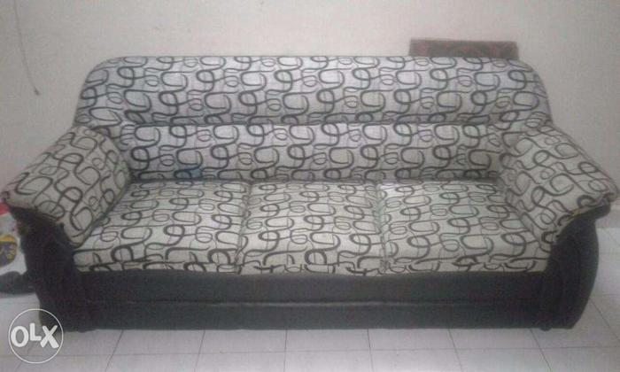 Strange Sofa So Kesh Sofa Cam Bed For Sale In Khalapur Maharashtra Gmtry Best Dining Table And Chair Ideas Images Gmtryco