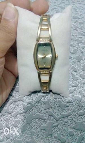 SONATA Wrist Watch Original Sonata Girl's wrist