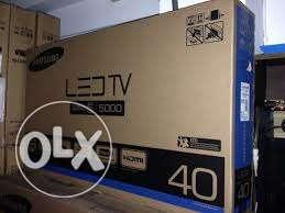 Sony Samsung Led tv Availble here all size.