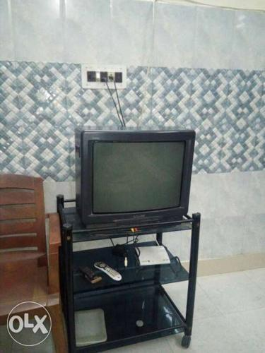 Sony tv color 21 inch