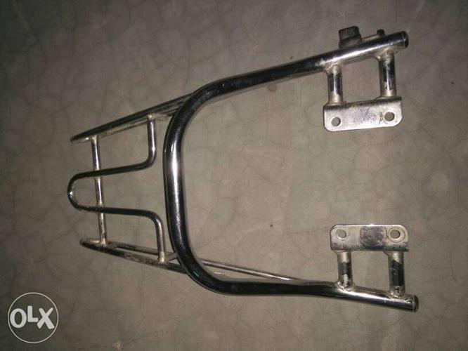 Splender 3 spare parts no bargaining