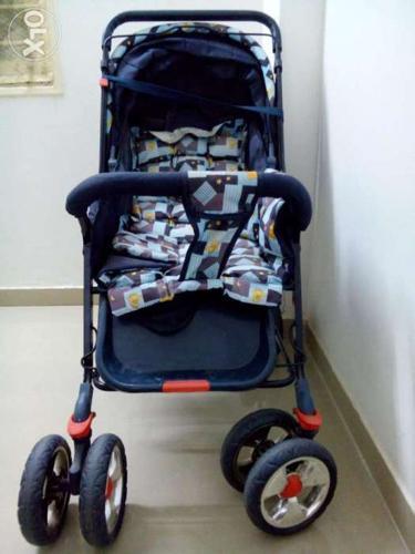 Stroller For Child