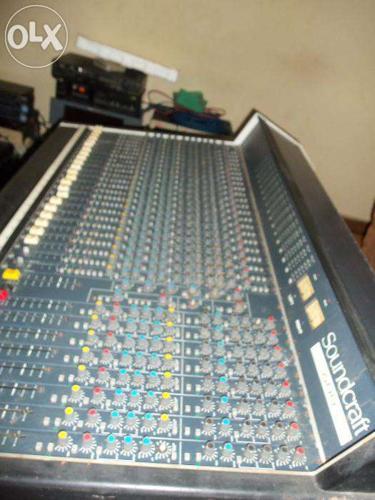 Mixer Olx - Harga Online Terkini