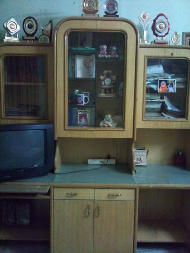 Ihram Kids For Sale Dubai: STUDY TABLE FOR SALE For Sale In Hisar, Haryana Classified
