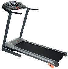 Superb unused treadmill, New Condition