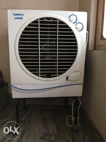 Symphony Cooler at so affordable price !!