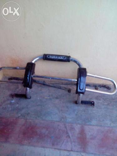 Tata indica pumper for Sale in Thanjavur, Tamil Nadu