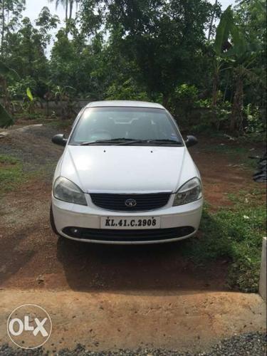 Tata Indigo Cs diesel 97000 Kms 2009 year