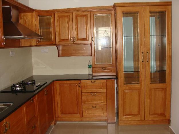 Kitchens kerala joy studio design gallery best design for Kitchen cabinets kerala