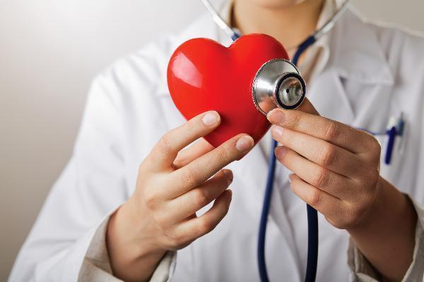The best cardiac surgeon in kerala, Thrissur