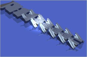 Tool Design Services, Hosur