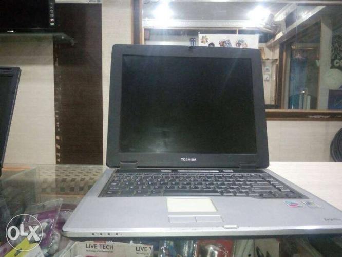 Toshiba Laptop Call-95859353o2