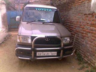 Top Five Olx com pk Peshawar Cars - Circus