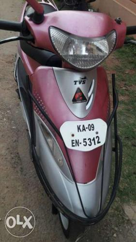 Olx mysore