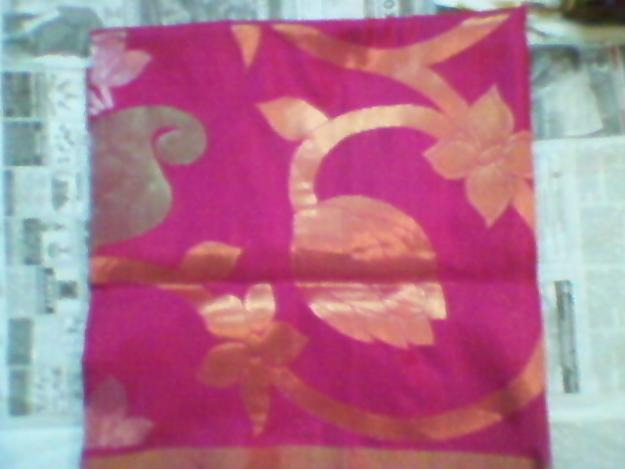 UPPADA PATTU SAREES AT YOUR DOOR STEP BEST PRICE with