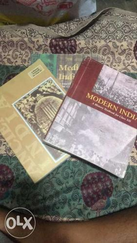 Upsc History Materials (Ancient,Medieval & Modern