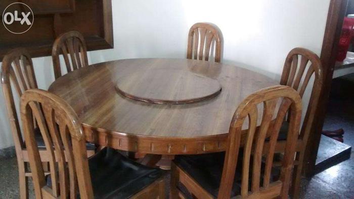 قياس عرق بشري لكن Used Dining Table And Chairs Psidiagnosticins Com
