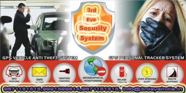 Vehicle tracking system,tracking system,gps tracking,,