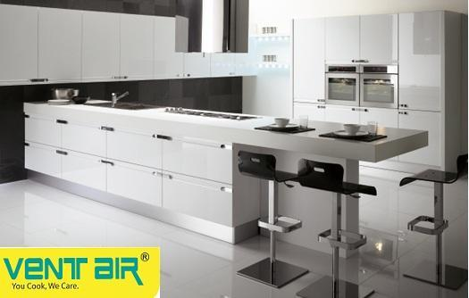 Ventair-Modular Kitchen Affordable price.Contact at