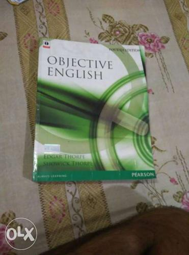 Very Useful Book For all Exams Like SSC, BANK PO