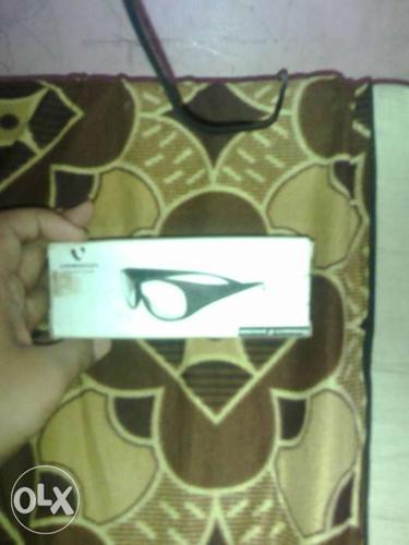 Videocon 3d glasses