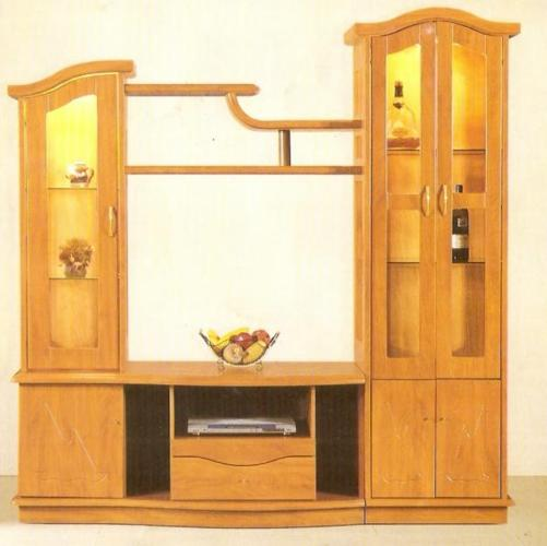 Want To Dispose Old Models Furniture For Sale In Ulhasnagar Maharashtra Classified