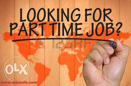 Want typing jobs!! Work from home data entry