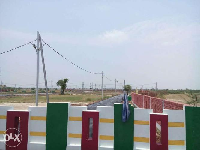 We are selling plot for Sale in Gwalior, Madhya Pradesh