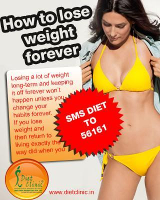 Weight Loss Clinic Greater Noida
