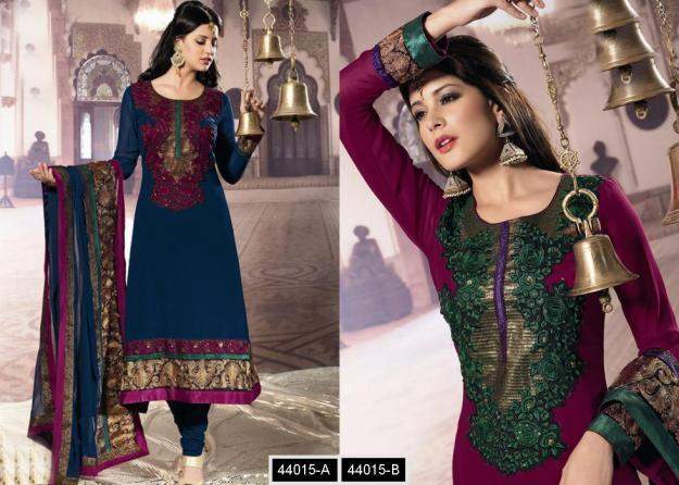 Wholesale Kurtis, Tunics, Tops, Salwar Suits, Dress