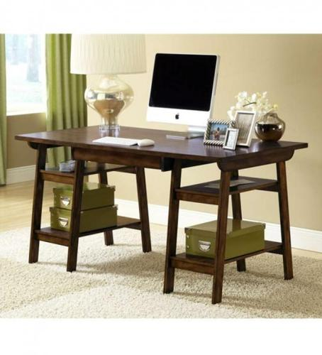 Wooden Computer Desks Handicrafts Jodhpur Chennai For Sale In Chennai Tamil Nadu Classified