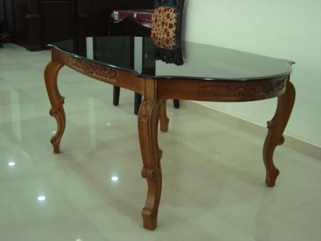 Wooden Furniture Cochin Kerala For Sale In Kochi Kerala Classified
