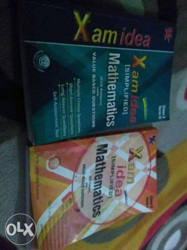Xam idea book available in low price consultant