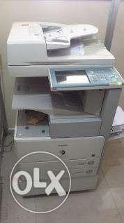 Xerox machine for sale at mogappair east for Sale in Ambattur, Tamil