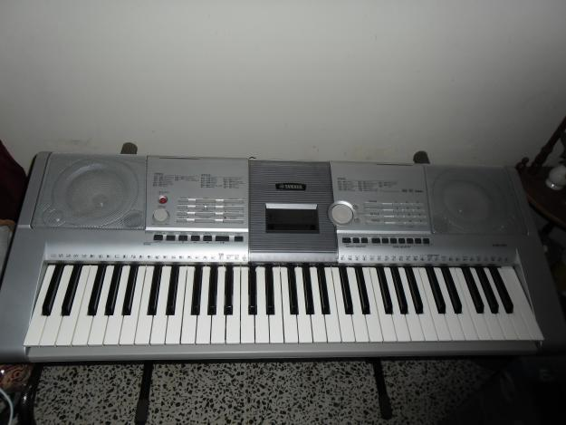 Yamaha psr 295 keyboard for sale for sale in kochi kerala for Yamaha psr e423 for sale