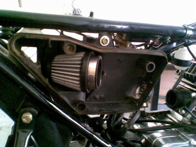 YAMAHA RX 100 for Sale in Moga, Punjab Classified
