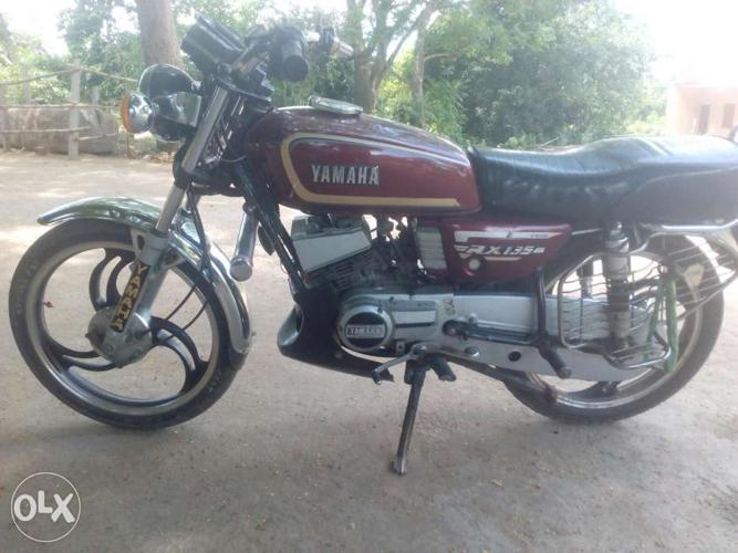 Rose Glen North Dakota ⁓ Try These Yamaha Rx100 Olx Delhi