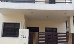 3 bhk duplex for sale in shiva enclave , very nice house , call us for more details .