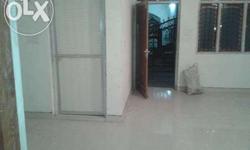 house for sall in delhi 94 near abour : hospital metro station bus stand shoping market sabji mandi etc. 1. 18 gajh ka 3 manjil bana hua 2. 25 foot ka road 3. water supply 4. 24 hours electicity 5. only 16 lac mai cont mr Rajkumar