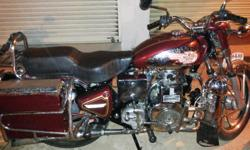 Make: Royal Enfield Model: Other Mileage: 10,000 Kms Year: 1973 Condition: Used 1973 diesel bullet for sale,vehicle in mint condition,new paint,whole engine reconditioned,all extra accessories worth 25 thousand,fc and insurance available,price slightly