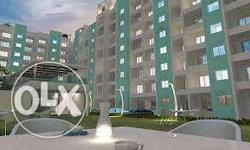 Well Maintain And New Flat For Heavy Deposit Only Tenant Has To Pay Maintaince Bill And Electricity Bill, Nice Flat With Good View, In Ambernath East, 15 Min From Railway Station,