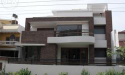 (ADV SR NO F68)Mohali: 1 Kanal corner facing park east facing ,1.5 storey, Sector 71, Mohali Going Cheap Please Contact us V K Garg House No.447, Sector 8, Panchkula (Please tell our ADV SR NO When You Call)
