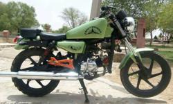 Harley davidson modified harley 12 lake 50 hazar... Sound system 2 enfield = this bike sound Average 60 ka or only 46000 me 76900&31357 whatsapp bhi kr skte h aap