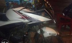 I want to sell my bike as soon as possible in good running condition