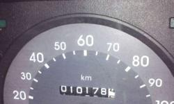 2016 Maruti Suzuki Omni petrol 10000 Kms
