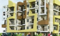 2 BHK & 3 BHK FLATS FOR SALE IN EXCELLENT LOCATION IN JHARSUGUDA. Property Address: Shyama Heights, Kacheri Road, Opp.LIC office, BEHERAMAL, Nr.Jigyasini Hospital,JHARSUGUDA FACING DIRECTION      : SOUTH-EAST, NORTH-EAST FLOORING             : Vitrified